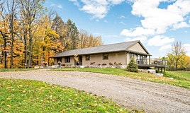 19931 St Andrews Road, Caledon, ON, L7K 2E6