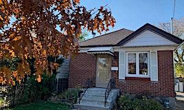 32 Blakley Avenue, Toronto, ON, M6N 3Y5