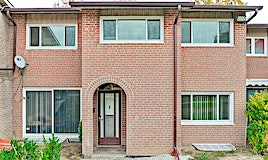 101-16 London Green Court, Toronto, ON, M3N 1K2