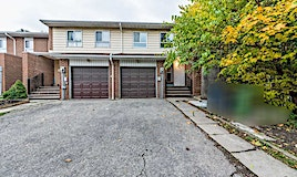 60 San Marino Way, Toronto, ON, M3N 2Y3