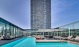 2705-105 The Queensway, Toronto, ON, M6S 5B5