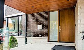 2596 Lake Shore Boulevard W, Toronto, ON, M8V 1G4