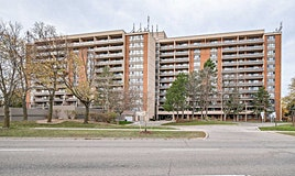 #316-2929 Aquitaine Avenue, Mississauga, ON, L5N 2C7