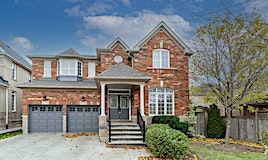 4820 Fulwell Road, Mississauga, ON, L5M 7J8