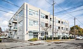 305-550 Hopewell Avenue, Toronto, ON, M6E 2S6