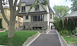 33 Cloverhill Road, Toronto, ON, M8Y 1T1