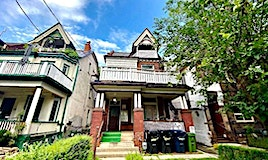 181 Dowling Avenue, Toronto, ON, M6K 3B2