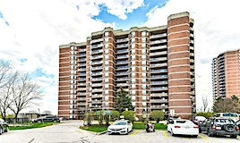 405-238 Albion Road, Toronto, ON, M9W 6A7