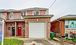 88A Foch Avenue, Toronto, ON, M8W 3X6
