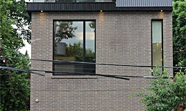 40 Aziel Street, Toronto, ON, M6P 2N9