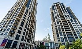 1611-6 Eva Road, Toronto, ON, M9C 0B1