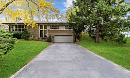 1620 Pinetree Crescent, Mississauga, ON, L5G 2S8