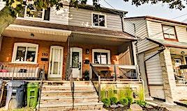 193 Prescott Avenue, Toronto, ON, M6N 3G9