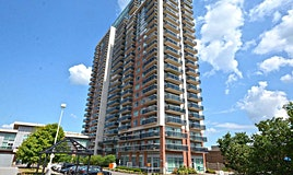 1601-215 Queen Street E, Brampton, ON, L6W 0A9