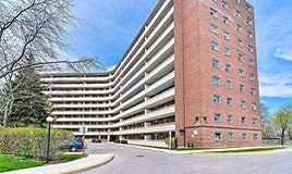 710-3577 Derry Road, Mississauga, ON, L4T 1B3