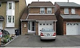 15 Norbrook Crescent, Toronto, ON, M9V 4P7