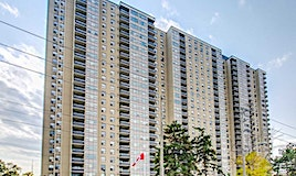 1703-75 Emmett Avenue, Toronto, ON, M6M 5A7