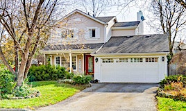 12 Darwin Place, Brampton, ON, L6Z 1A4