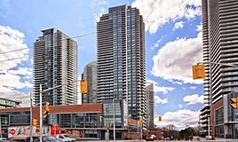 9,2-2220 Lake Shore Boulevard W, Toronto, ON, M8V 0B1