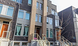 244-19 Apple Wood Lane, Toronto, ON, M9C 0C1