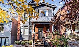 378 Delaware Avenue, Toronto, ON, M6H 2T8