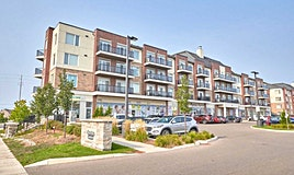 305-50 Sky Harbour Drive, Brampton, ON, L6Y 6B8