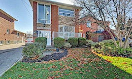 131 Maple Leaf Drive, Toronto, ON, M6L 1N7