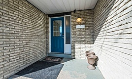 22 Wallis Crescent, Toronto, ON, M9V 4K3