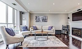 1805-3077 Weston Road, Toronto, ON, M9M 3A1