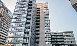 506-20 Joe Shuster Way, Toronto, ON, M6K 0A3