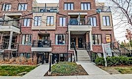 137-50 Carnation Avenue, Toronto, ON, M8V 0B8