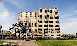 1702-340 Dixon Road, Toronto, ON, M9R 1T1