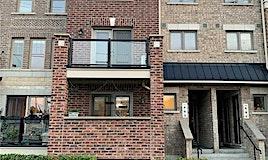 69-2315 Sheppard Avenue W, Toronto, ON, M9M 0E8