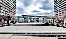 512-103 The Queensway Avenue, Toronto, ON, M6S 5B3