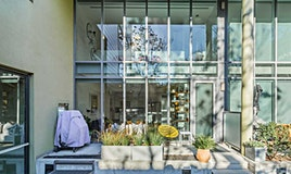 102-25 Ritchie Avenue, Toronto, ON, M6R 2J6