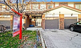 36-7033 Netherbrae Road, Mississauga, ON, L4T 2W2