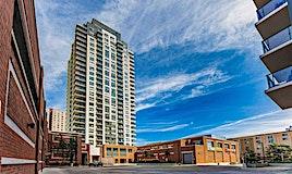 801-1410 Dupont Street, Toronto, ON, M6H 0B6