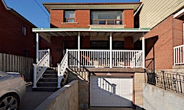 108 Rockwell Avenue, Toronto, ON, M6N 1P1