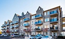 107-3055 Thomas Street, Mississauga, ON, L5M 0L8