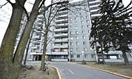 1107-940 Caledonia Road, Toronto, ON, M6B 3Y4