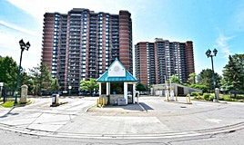 1207-234 Albion Road, Toronto, ON, M9W 6A5
