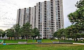 1503-390 Dixon Road, Toronto, ON, M9R 1T4