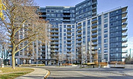 211-1135 Royal York Road, Toronto, ON, M9A 0C3