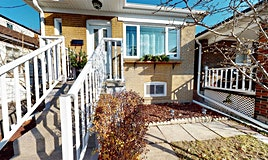 365 Kipling Avenue, Toronto, ON, M8V 3K8