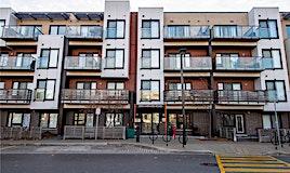 213-5005 Harvard Road, Mississauga, ON, L5M 0W5