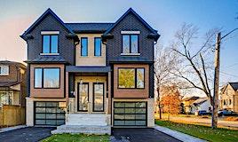 90 Gort Avenue, Toronto, ON, M8W 1X4