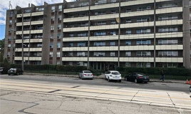 103-3621 Lake Shore Boulevard W, Toronto, ON, M8W 4W1