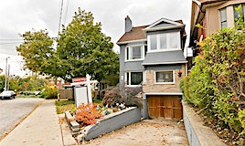 48 Bartonville Avenue W, Toronto, ON, M6M 2B5