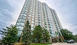 1002-2177 Burnhamthorpe Road, Mississauga, ON, L5L 5P9