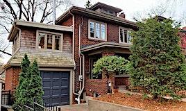 205 Glendonwynne Road, Toronto, ON, M6P 1E9